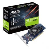 Видеокарта 2048Mb GeForce GT 1030 Asus GT1030-SL-2G-BRK