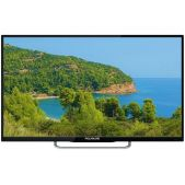 Телевизор 32 PolarLine 32PL13TC черный HD Ready 50Hz DVB-T2 DVB-C DVB-S2 USB Wi-Fi Smart TV (RUS)