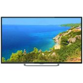 Телевизор 50 PolarLine 50PU11TC-SM черный Ultra HD 50Hz DVB-T2 DVB-C DVB-S2 USB Wi-Fi Smart TV (RUS)