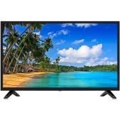 Телевизор 32 Erisson 32LX9030T2 черный HD Ready 50Hz DVB-T DVB-T2 DVB-C USB Smart TV (RUS)