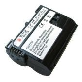 Аккумулятор Acme Power AP-EN-EL15 for Nikon (7.4V, 1750mAh, Li-ion)